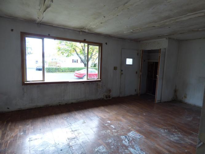 12 Madalaine Terrace, Middletown, New York