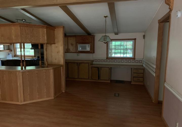 397 Spotswood Gravel Hil, Monroe Township, New Jersey