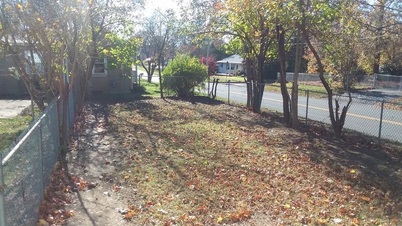 19 Groveville Road, Trenton, New Jersey