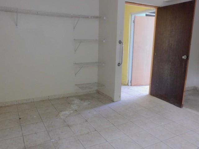 G1 Laurel Ave Santa Juanita, Bayamon, Puerto Rico