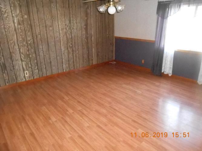 630 Walls Rd, Reynoldsville, Pennsylvania
