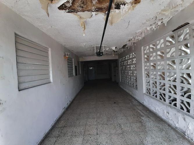 9 23 Calle 28 Villa Carolina 1, Carolina, Puerto Rico