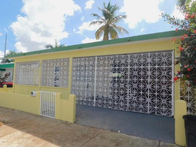 3b Abeto Lomas Verdes, Bayamon, Puerto Rico