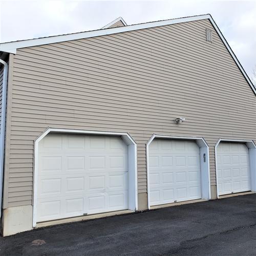 307 Van Neste Road, Flemington, New Jersey
