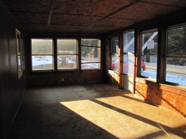 795 Big Brook Rd, Indian Lake, New York