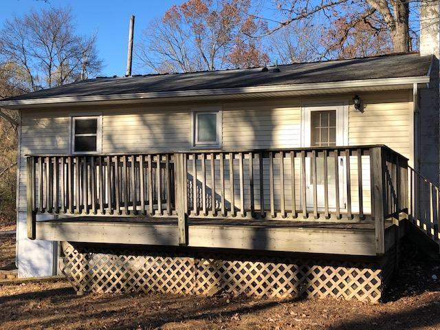 704 Squire Rd, Hopatcong, New Jersey
