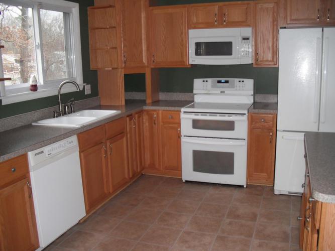 235 N Carolina Trl, Browns Mills, New Jersey