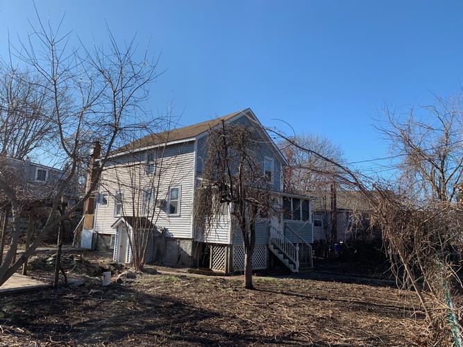 55 Greene Avenue, Barrington, Rhode Island