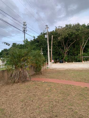17 Sabana Seca Wd, Manati, Puerto Rico