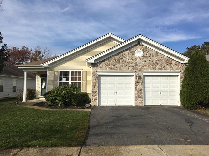 127 Brewster Dr, Galloway, New Jersey