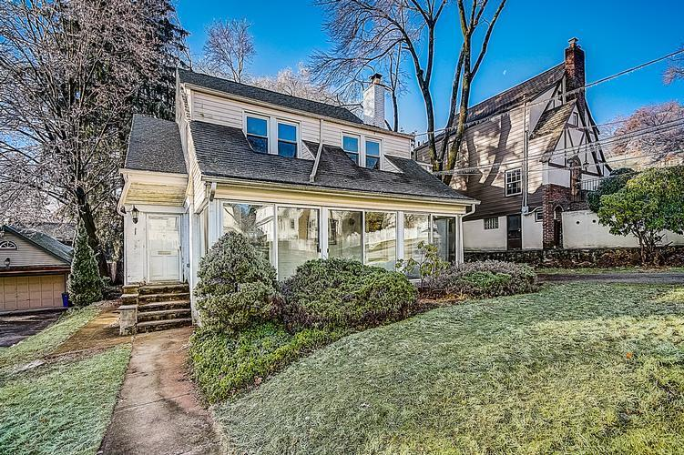 4 Silver Spring Rd, West Orange, New Jersey