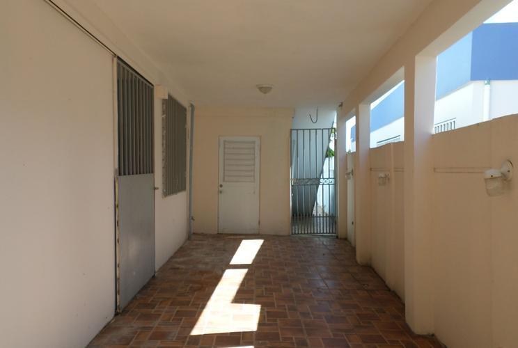 Urbanizacion Monte Casino Heights 23b Calle Rio Ho, Toa Alta, Puerto Rico