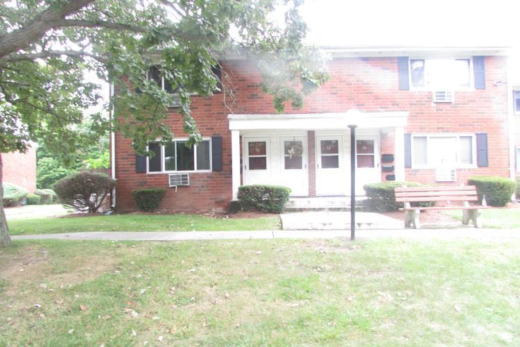 52 Manor Dr, Cornwall, New York