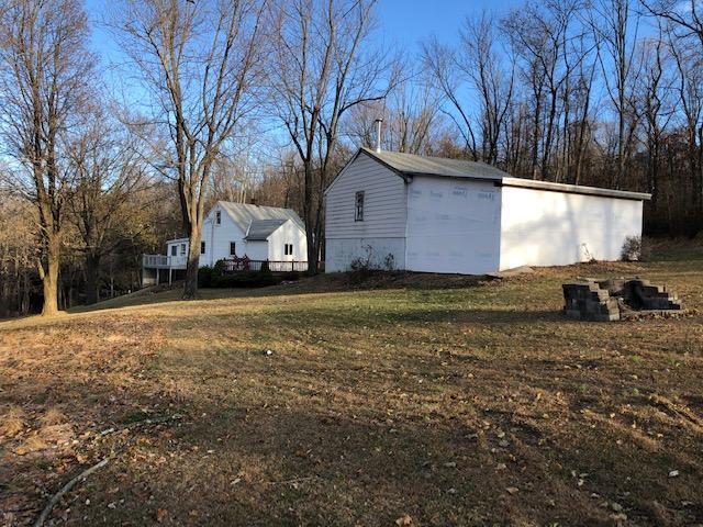 330 Buckhorn Dr, Belvidere, New Jersey