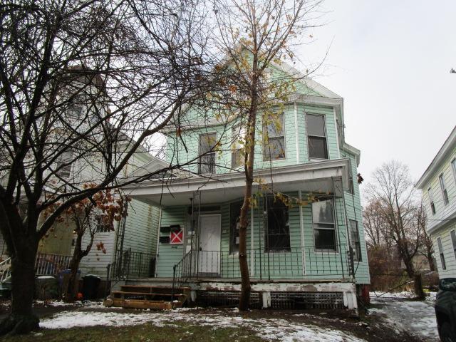 90 N Allen St, Albany, New York