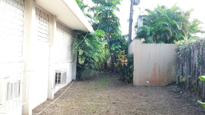 29 Limoncillo St Ext Santa Maria, San Juan, Puerto Rico