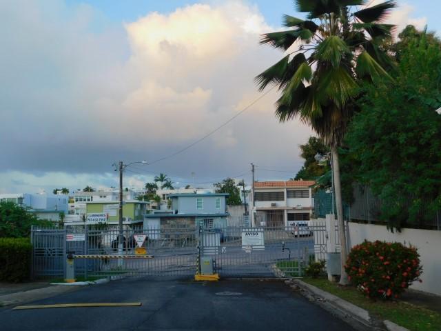 2020 Concha Espina, San Juan, Puerto Rico