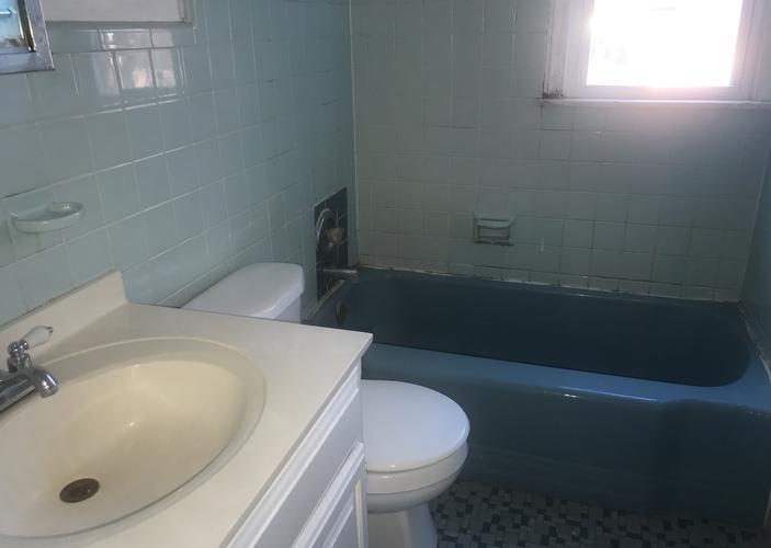 193 Rutledge Ct, Plainfield, New Jersey