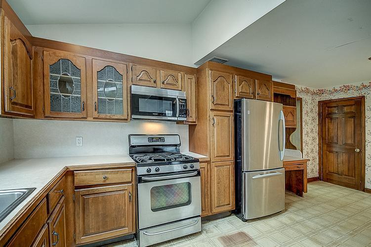 261 Woodmont Rd, Union, New Jersey
