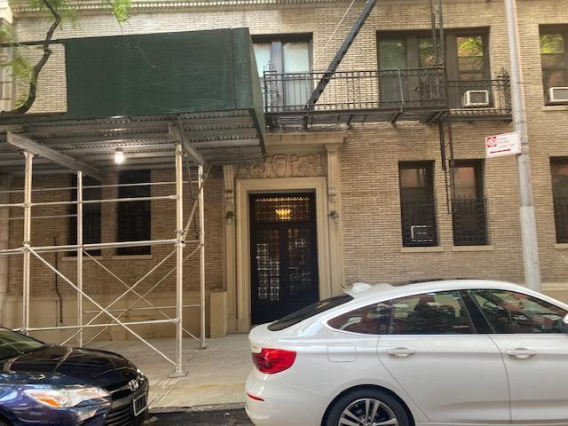 203 W 98th St Unit 5e, New York, New York