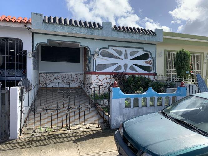 Urb Villa Marina 64 Calle Eridano, Carolina, Puerto Rico