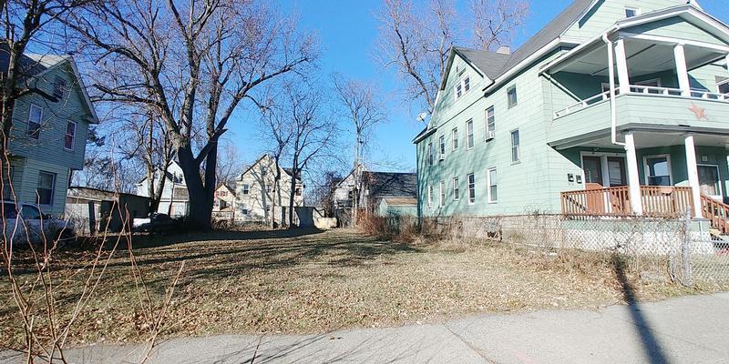22 24 Medford St, Springfield, Massachusetts