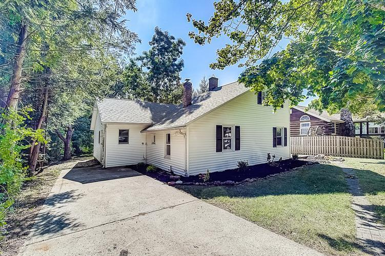 230 Powerville Rd, Boonton, New Jersey