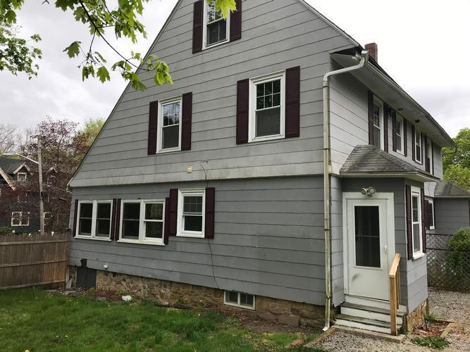 8 Lower Jones Rd B, Hopedale, Massachusetts