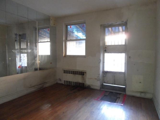 609 E 96th Street, Brooklyn, New York