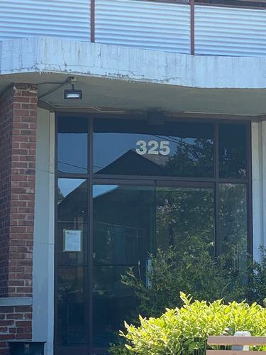 325 King St La, Port Chester, New York