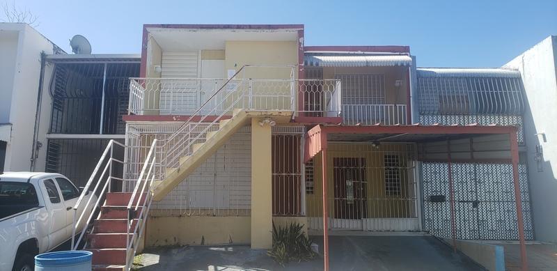 Villa Fontana 3k N41 Calle Via 67, Carolina, Puerto Rico