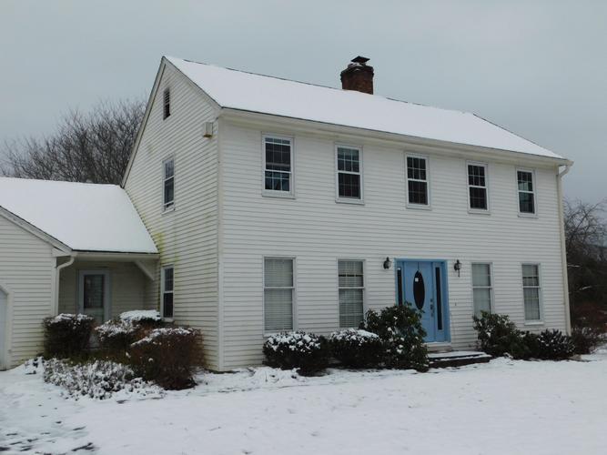 155 Case St, Norwich, Connecticut