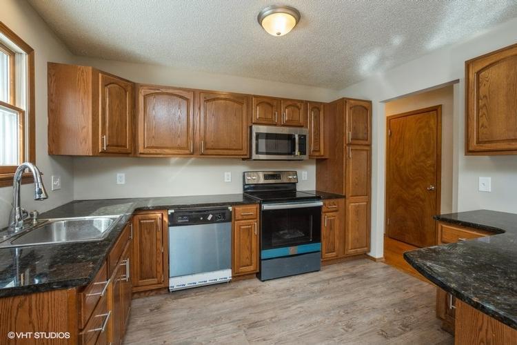357 Kennel Rd, Saylorsburg, Pennsylvania