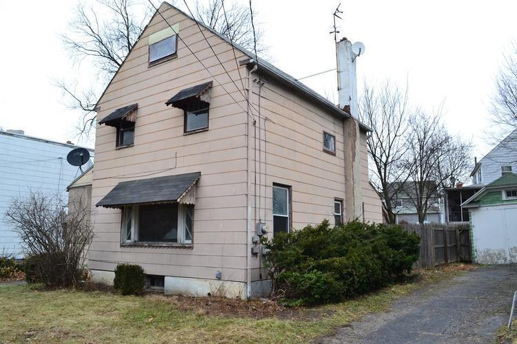 374 River St, Forty Fort, Pennsylvania