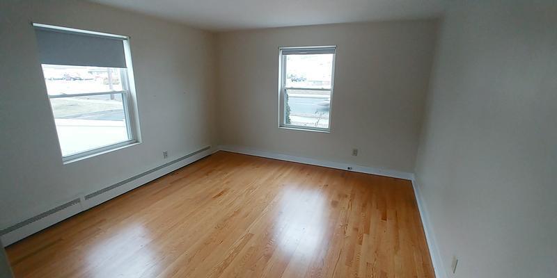 193 Center Street, Ludlow, Massachusetts