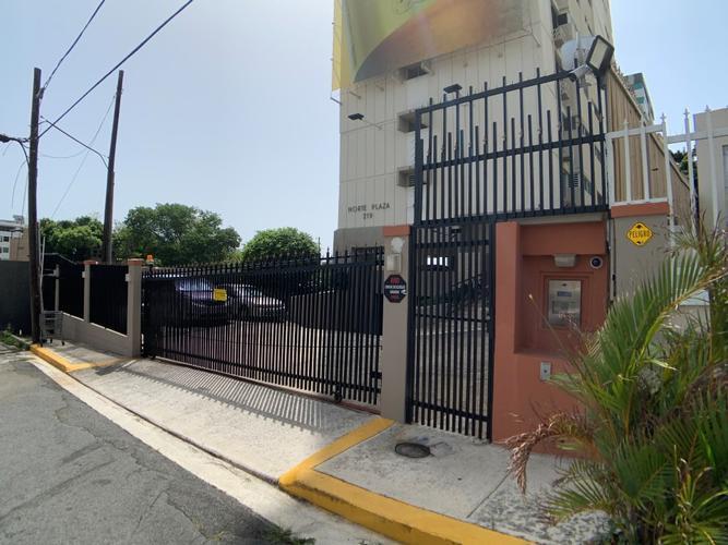 219 Rosario St Apt 504 Norte Plaza Cond, San Juan, Puerto Rico