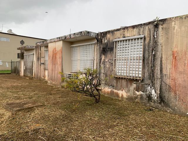 Villa Angela Sr 10 Int 11 1 St, Arecibo, Puerto Rico