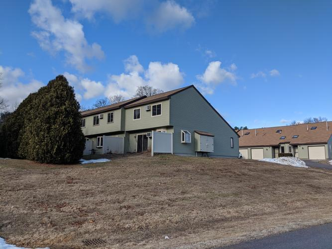 18 Tideview Drive 18, Dover, New Hampshire