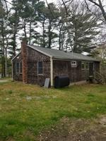 225 Roxy Cahoon Rd, Plymouth, Massachusetts
