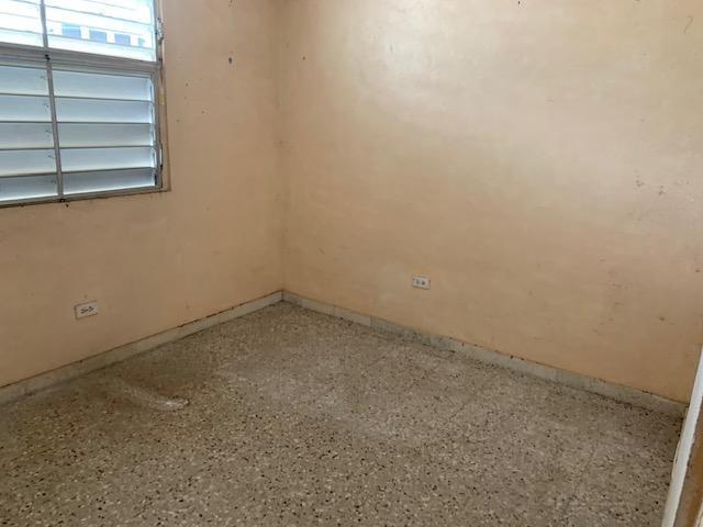C12 Calle 8urb Las Vegas, Florida, Puerto Rico