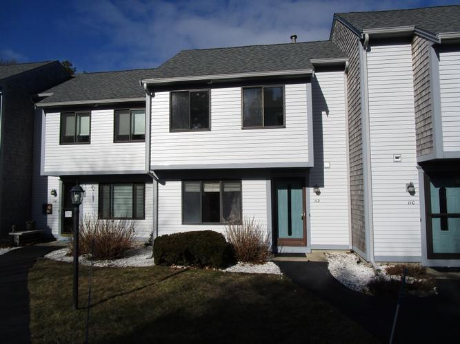 112 Chestnut Circle, Brewster, Massachusetts