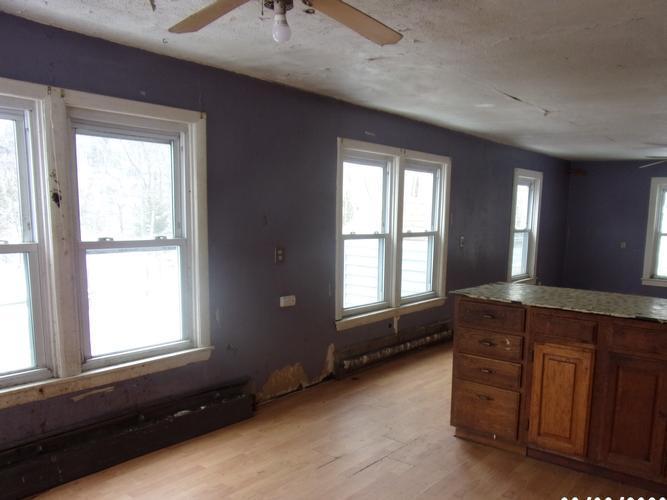 7451 Vermont Rt 100, Whitingham, Vermont