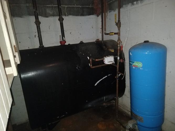 22 Powerhouse Rd, Chittenden, Vermont