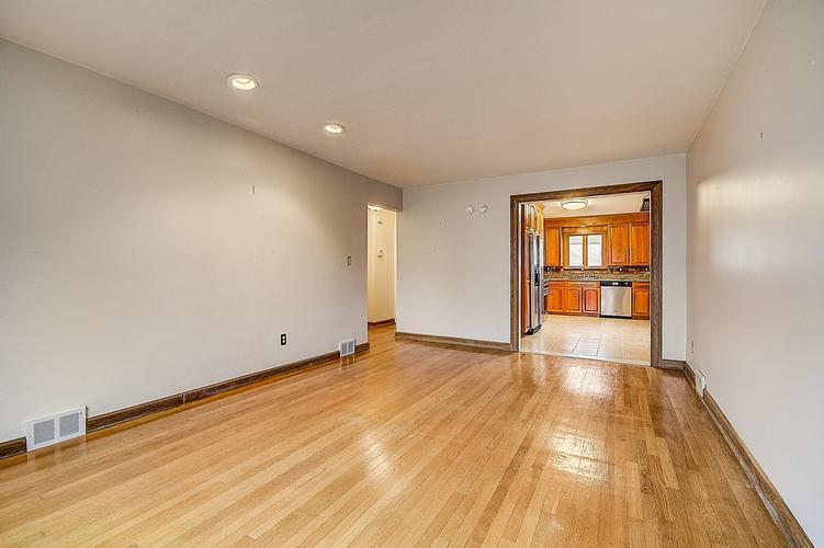 400 Huntington Rd, Union, New Jersey