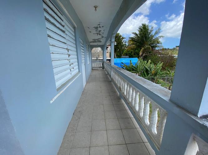 Urb Estancias Del Atlantico C24 Calle 2, Luquillo, Puerto Rico