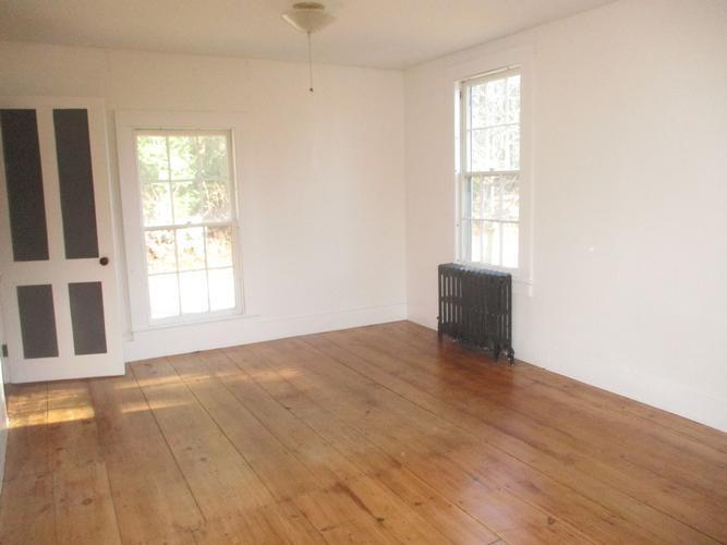 430 Litchfield Rd, Norfolk, Connecticut