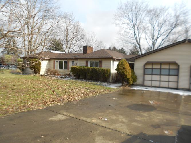 127 Beaver Ave, West Sunbury, Pennsylvania