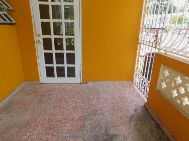 H13 Calle Coral Urb Rivieras De Cupey, San Juan, Puerto Rico