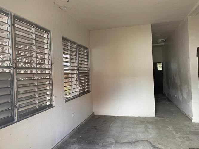 Calle Zoilo L Morales 11, Gurabo, Puerto Rico