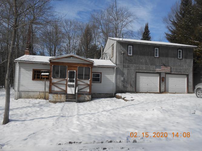 220 Lance Dr, Ridgway, Pennsylvania